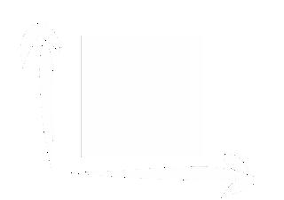icona formato