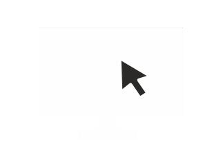 icona inter-azioni