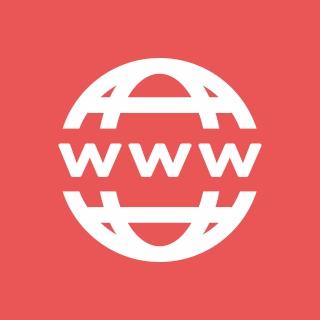 icona tema dell'anno www