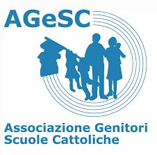 logo-agesc